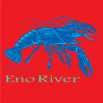 eno crayfish red for web