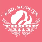 girl scouts for web