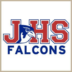 jhs falcons for web