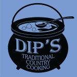 mama dip's for web