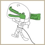 space gator for web