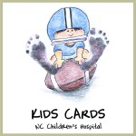 unc football baby for web