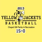 yellow jackets for web